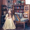 HIDE&SEEK/Rune