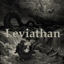 LEVIATHAN/LEVIATHAN