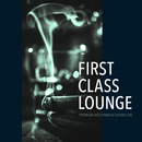 First Class Lounge ~Premium Jazz Piano & Guitar Duo~/Cafe lounge Jazz