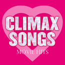CLIMAX SONGS -MOVIE HITS-/Various Artists