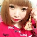 Ring Ding Dong/Aya