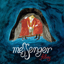 messenger/films