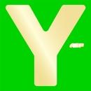 Y/A応P