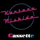 Cassette/Kentaro Nishida