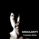 SINGULARITY/yoshitaka shiiba