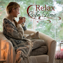 リラックスカフェタイム/Relax α Wave