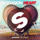 Heart/DubVision