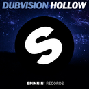 Hollow/DubVision