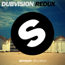 Redux/DubVision