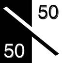 50/50/平石佳啓