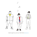 TheStagPartyShowMovies musics/Various Artists