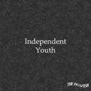 Independent Youth/The Deltafish