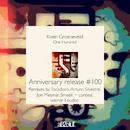 One Hundred/Koen Groeneveld