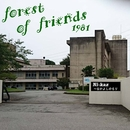 Forest of Friends 1981/Ni-kaz~なかよしのもり