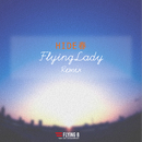 Flying Lady(REMIX)/HIDE春