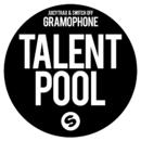 Gramophone/Juicytrax & Switch Off