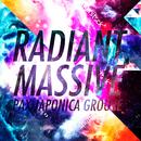 Radiant Massive/PAX JAPONICA GROOVE