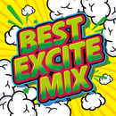 BEST EXCITE MIX/Party Town