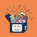 TOYBOX YOUTH/Coo