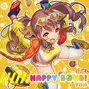 HAPPY BOMB!/you