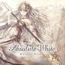 Absolute White/Eternal Melody