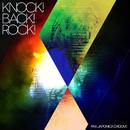 knock!Back!Rock!/PAX JAPONICA GROOVE