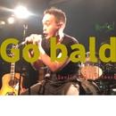 Go bald/ガーリックバターソース