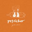 Petrichor/yuhei miura