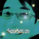 Ever Lasting/世界ブルー