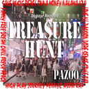 TREASURE HUNT/PAZOO