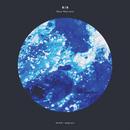 Deep Universe/RIN