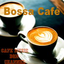 Bossa Café ~Coffee Music~/Cafe Music BGM channel