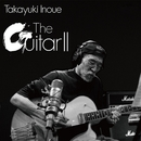 The Guitar II/井上堯之