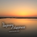 The Beginning of Happiness/安田竜馬