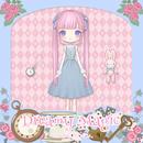 Dreamy Magic/お人形になりたい。