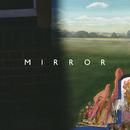 Mirror/Rie fu