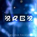 ARCA/イシザワユカリ
