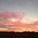 AFFECTION/羽旨マボル
