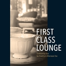 First Class Lounge ~ Sax&Guitar Duo for Premium Afternoon Tea~/Cafe lounge Jazz