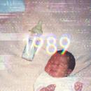 1989/LOVERSSOUL