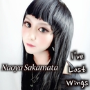 I've Lost Wings/Naoya Sakamata