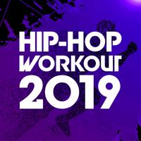 HIP HOP WORKOUT 2019
