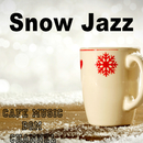 Snow Jazz/Cafe Music BGM channel