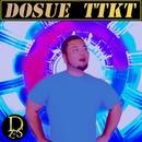 TTKT/DOSUE