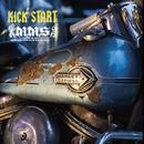 KICK START/MMS R&R ENGINEERING