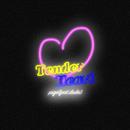 Tender Heart (feat. ibuki)/pige