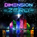 DIMENSION-ZERO/Ecthelion
