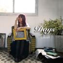 Days/SARAH