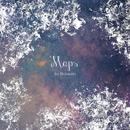 Maps/柴咲コウ