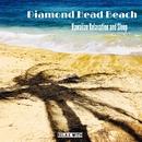 Relax with Diamond Head Beach/Hawaiian Relaxation and Sleep